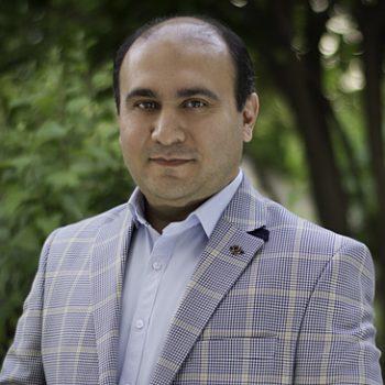 Dr Bijan valiollahi